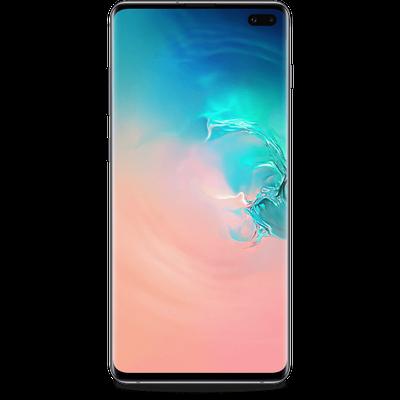 Galaxy S10+ Insurance Image 2