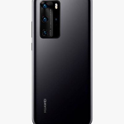 Huawei P40 Pro Insurance from £6.01 a month