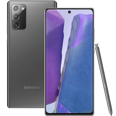 Samsung Galaxy Note20 Ultra 5G Insurance