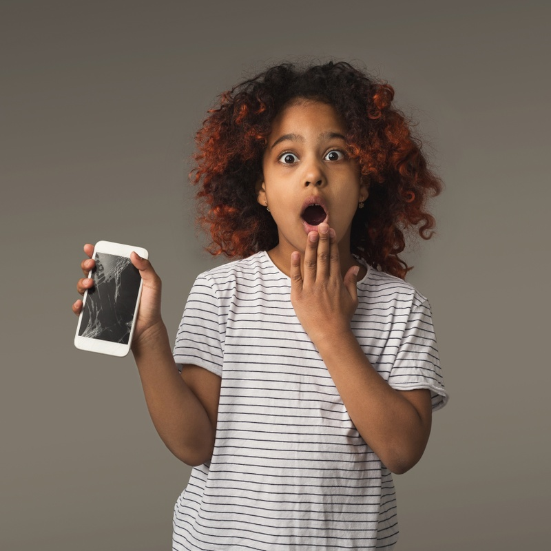 Blog- Do I need mobile phone or gadget insurance?