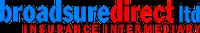 & NextGen  logo