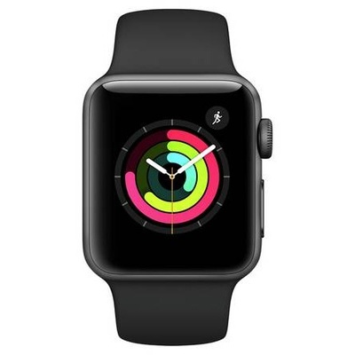 Apple iWatch insurance image