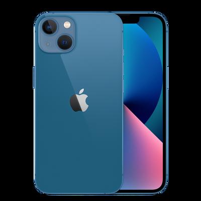 iPhone 13 Insurance