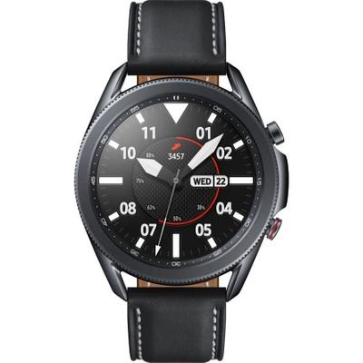 Samsung Galaxy Watch 3 Insurance