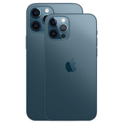 iPhone 12 Pro Insurance