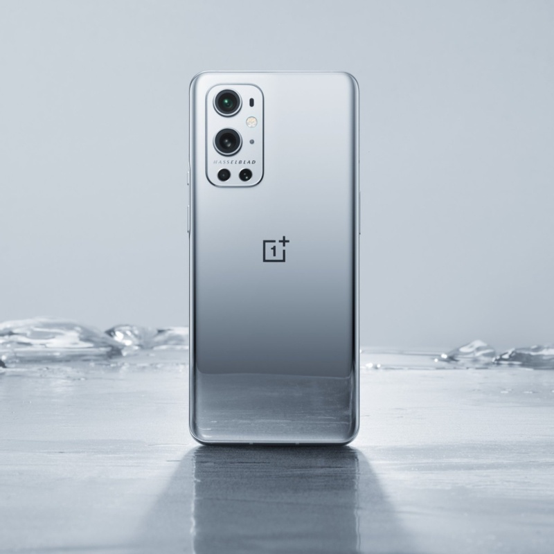 Blog- Everything you need to know about the brand-new OnePlus 9, 9 Pro