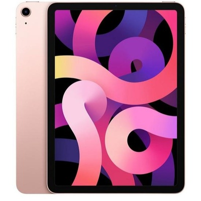 iPad Air 2020 256GB Cell insurance from £5.87 a month