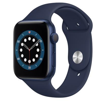 Apple Watch insurance