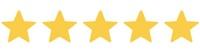 5 Star Samsung Gadget Insurance from NextGen