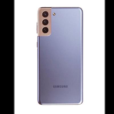 Samsung S21+ Insurance