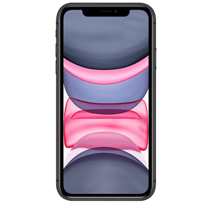 iPhone 11 insurance image 1