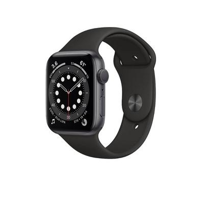Apple iWatch 6 insurance image