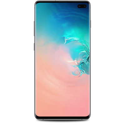 Galaxy S10+ Image 1