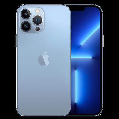 iPhone 13 Pro Max Insurance
