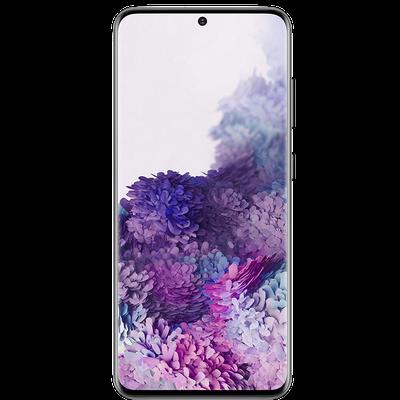 Samsung Galaxy S20 Mobile Phone Insurance image