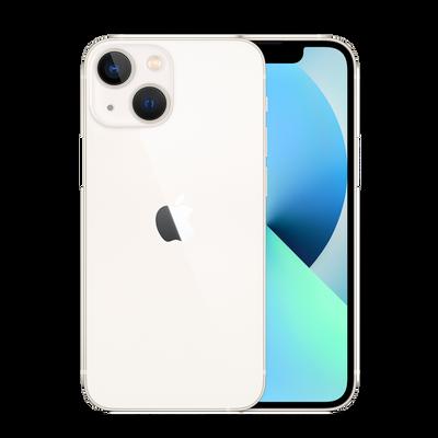 iPhone 13 Mini Insurance