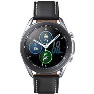 Samsung Watch3 insurance 4G 45mm