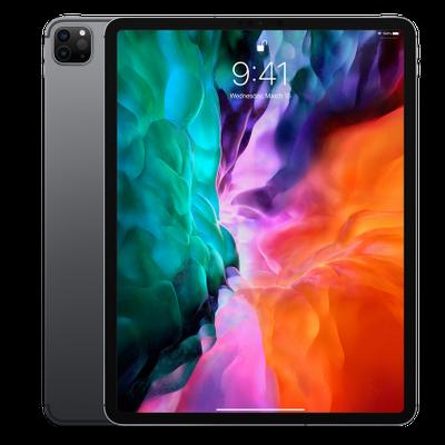 iPad Pro 2020 11
