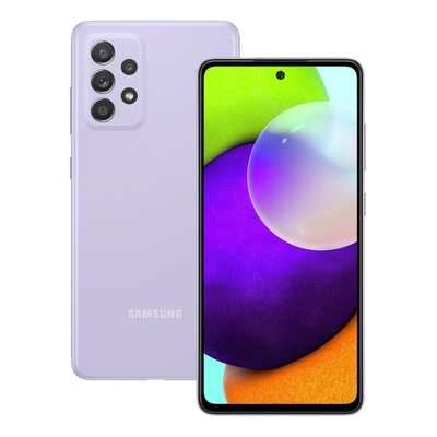 Samsung A52 5G Insurance