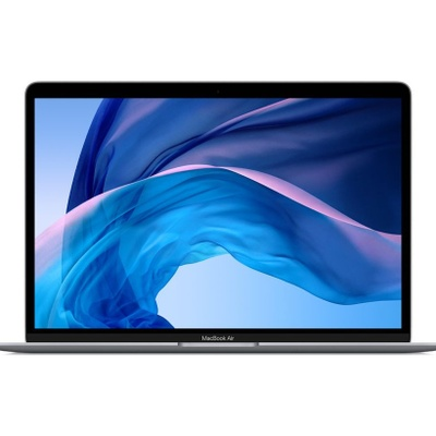Apple MacBook insurance image 1