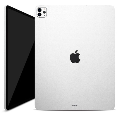 iPad insurance 32GB Wifi from £4.93 a month