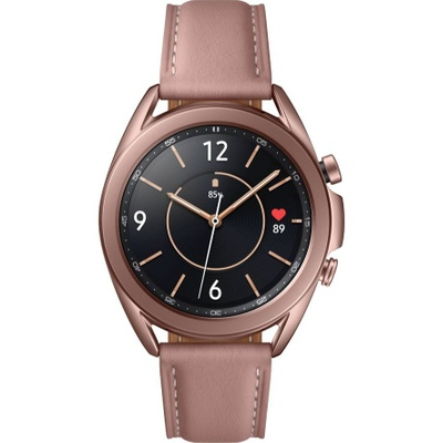 Samsung Watch3 4G 41mm insurance