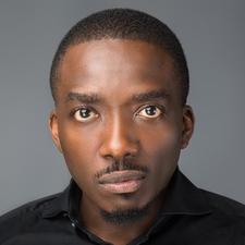 Bovi Ugboma