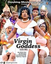 Virgin Goddess
