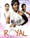 Royal Grace