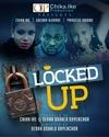Locked-Up