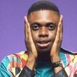 Victor Ebiye (Comedian Ebiye)