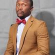 Justice Nuagbe (Ushbebe)