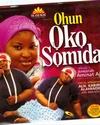 Ohun Oko Somida