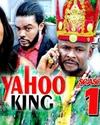 Yahoo King
