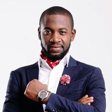 Charles Etubiebi Oke