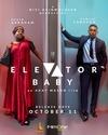 Elevator Baby