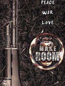 Make Room Poster