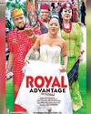 Royal Advantage