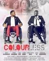 Colourless