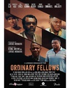 Ordinary Fellows