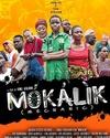 Mokalik