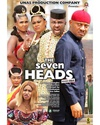 The Seven Heads