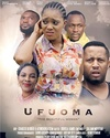 Ufuoma