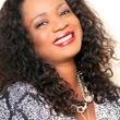 Steph Nora Okere