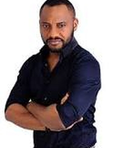 Yul Edochie Photo