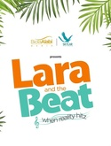 Lara and the Beat