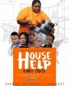 House Help (Omo Odo)
