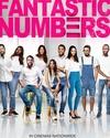 Fantastic Numbers
