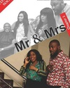 Mr & Mrs Chapter 2