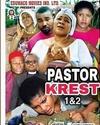 Pastor Krest